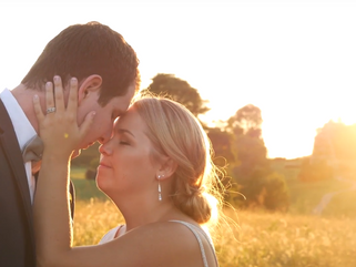 3 Things to Remember During Your Engagement