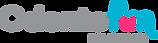Odontofun-logo.png