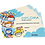 Thumbnail: Diploma Terapia Legal (30 unidades)