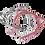 Thumbnail: Tiara Gatinha (12 unidades)
