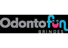 logo-odontofun.png