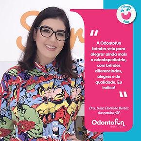 Odontofun-Template-Depoimentos-LuizaPaol