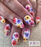 flowera.jpg