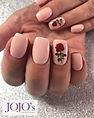 rose nails salon .jpg
