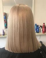 blonde hair salon .jpg