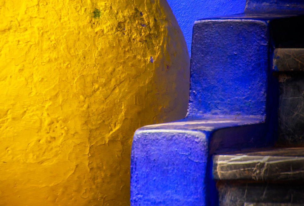 marrakesh colours 1
