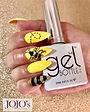 bee nails.jpg