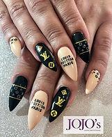 louis nails salon.jpg