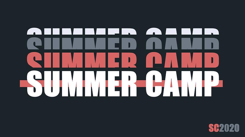 Camp2020_Main_2_edited.jpg