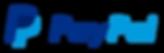 Paypal-Logo-PNG-Vectors.png