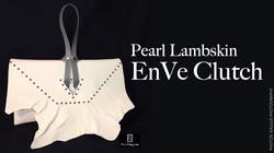 Pearl Lambskin EnVe