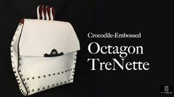 Octagon TreNette