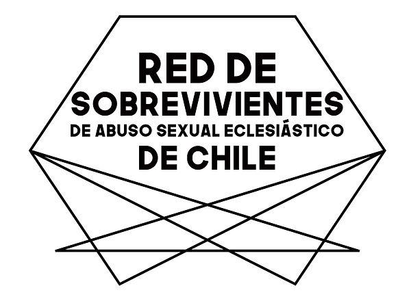 Red de Sobrevivientes de Chile