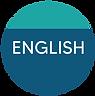 BOTONG ENGLISH.png