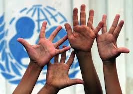 Experta de la ONU pide al Vaticano que garantice justicia para las víctimas de abusos sexuales