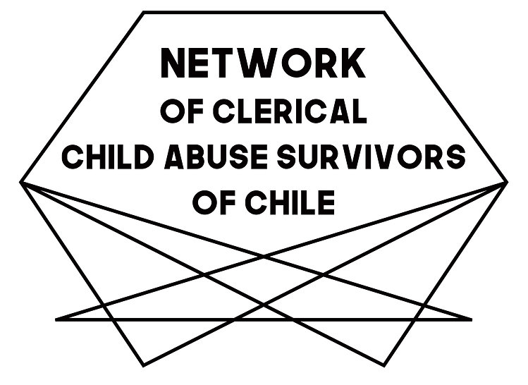 Network of Clerical Child Abuse Survivors of Chile