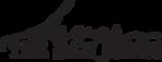 SavortheSanJuans_Logo_black.png