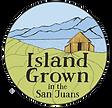 Island Grown logo transparent.png