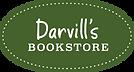 darvills_logo_1.png