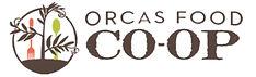 OrcasFood Coop Logo_edited.jpg