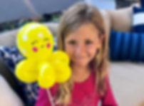 balloon].jpg