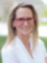 Melissa-hires-26.jpg