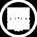 FPA-logo final-White.png