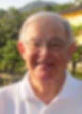 Carl Gahwiler.JPG