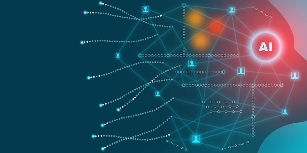 POST-PONED Great Decisions | Artificial Intelligence | Speaker: John McDonald