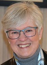 Judy Hagen.jpg