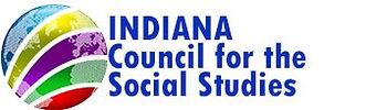 IN council for Social Studies.jpg
