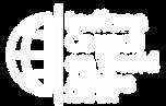 ICWA Logo WHITE Stacked RGB transp bkgd