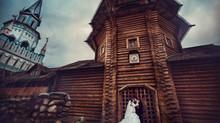 20 советов паре по организации свадебной фотосессии