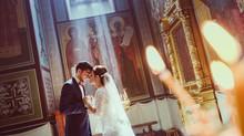 Что необходимо учитывать при выборе фотографа на свадьбу