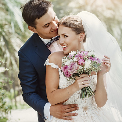 Андрей и Елена