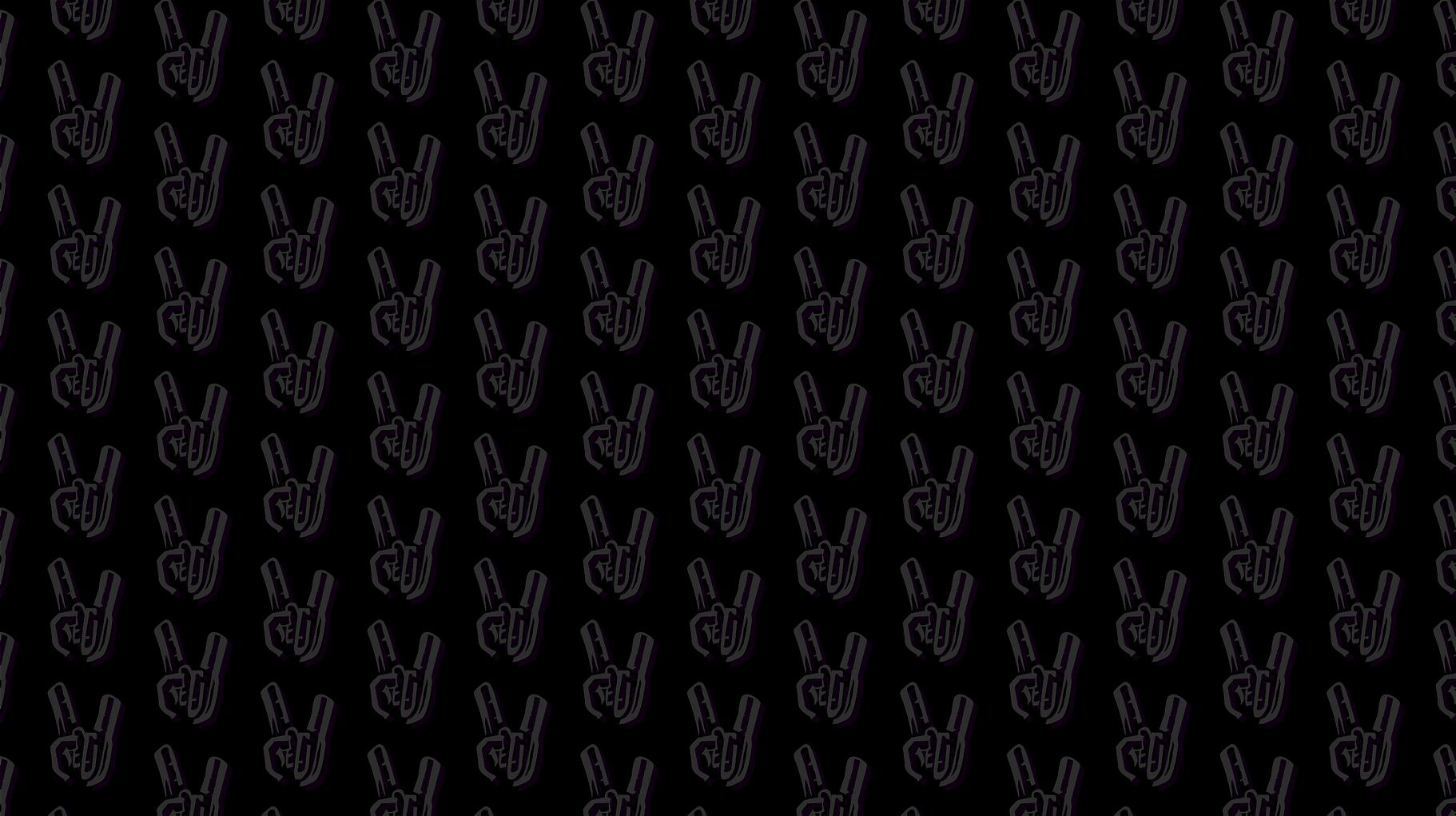 horst_black-02_edited.png