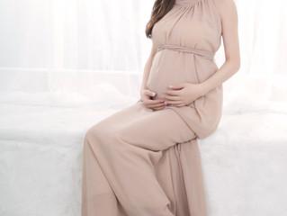 解答坊間的懷孕禁忌與迷思 - 高齡孕婦要定時做產前檢查