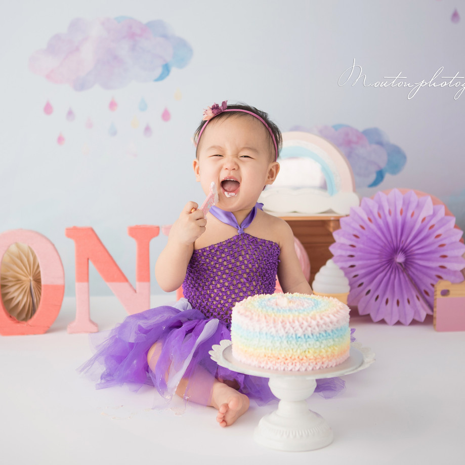 Milly Preview -20.jpg