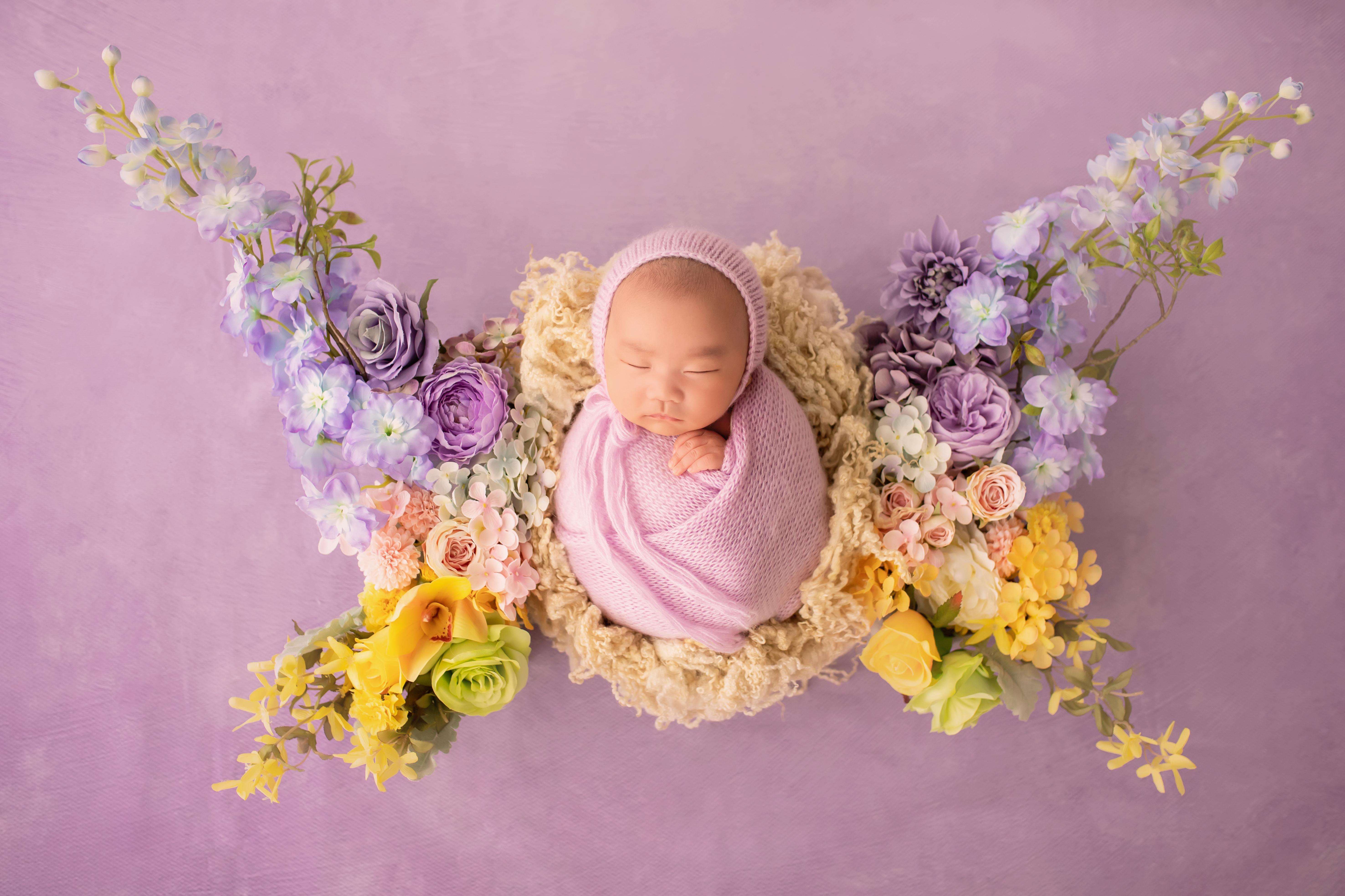 XL Newborn