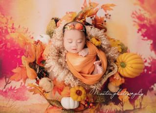 懷孕不同月份胎教一覽表 - 懷孕8個月 - 9個月