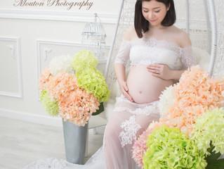 解答坊間的懷孕禁忌與迷思 - 血壓
