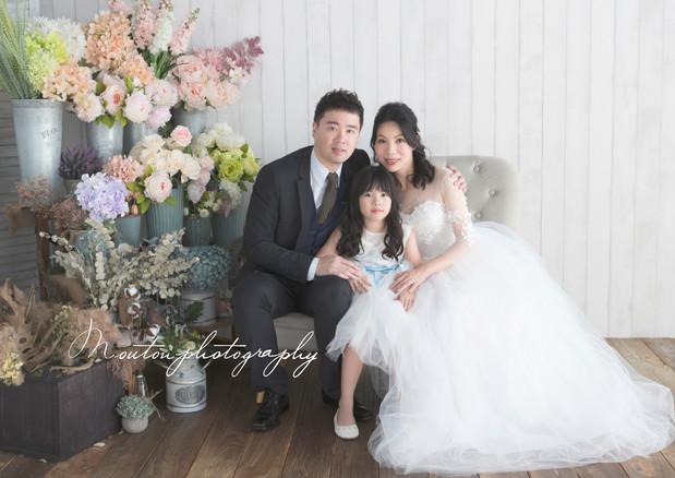 Tune's Wedding-179 copy.jpg