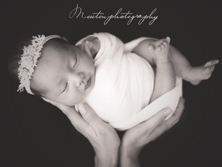 產後立即與寶寶肌膚接觸的好處