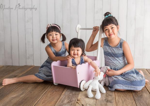 Debbie family-2.jpg