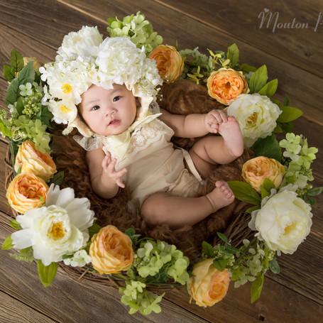 Mouton_Babyshooting_Babyphoto_046.jpg