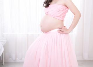 懷孕期營養需求5個常見問題