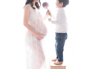 孕婦產後瘦肚偏方