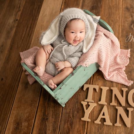 Ting Yan-4.jpg