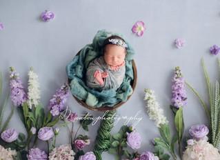 懷孕不同月份胎教一覽表 - 懷孕5個月 - 6個月