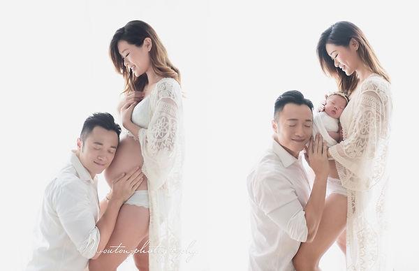 咖喱Pregnancy-81 copy.jpg
